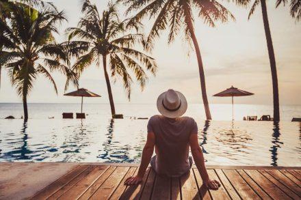Jakie ubezpieczenie turystyczne sprawdzi się podczas wyjazdu do Azji? Wyjaśniamy!