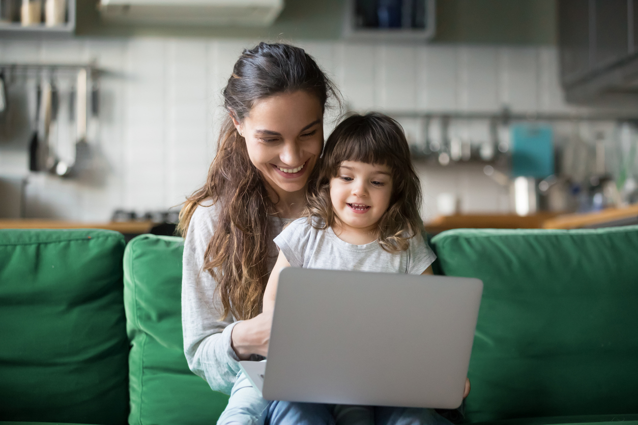 Jak znaleźć najlepsze ubezpieczenie NNW dziecka?