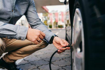 Auto na gaz a cena ubezpieczenia OC – analiza