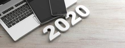 Najtańsze OC, podatek od kupna samochodu, ceny paliw w 2020 – analiza