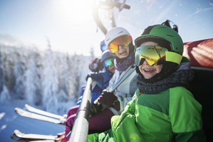 10 zasad dbania o bezpieczeństwo na feriach