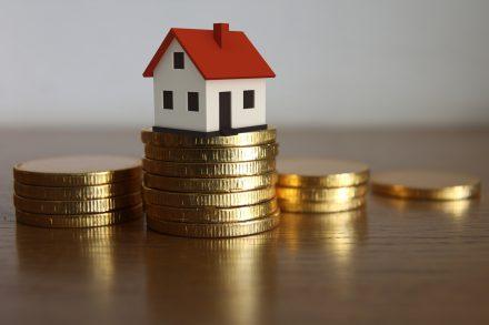 Na co zwrócić uwagę w OWU nieruchomości?