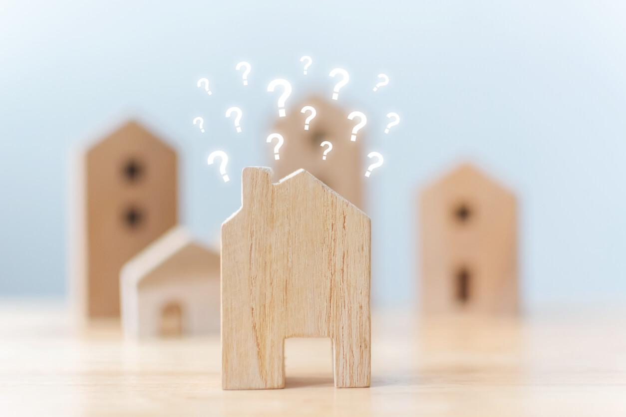 Jakie są ograniczenia w ubezpieczeniu mieszkania?
