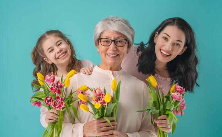 Podaruj wspomnienia i niezapomnienia przeżycia – wycieczki na Dzień Kobiet