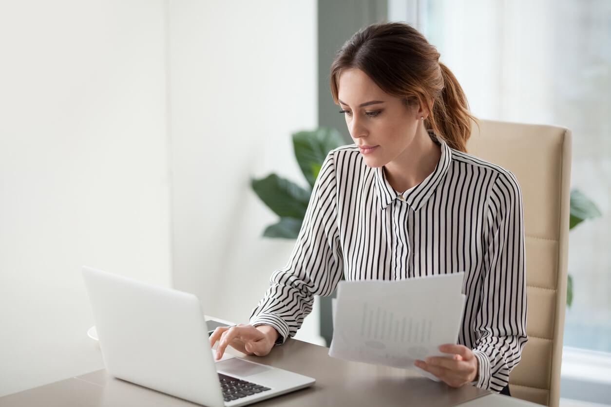Jak znaleźć najlepsze ubezpieczenie w pojedynkę?