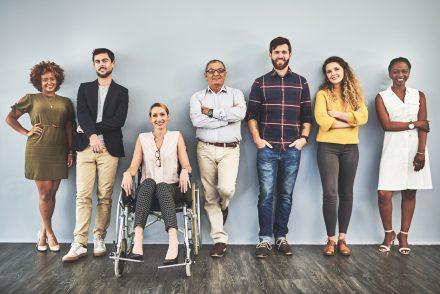 Prawo jazdy dla osoby niepełnosprawnej – warunki otrzymania i zasady