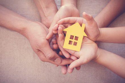 5 sytuacji, w których warto wykupić ubezpieczenie nieruchomości