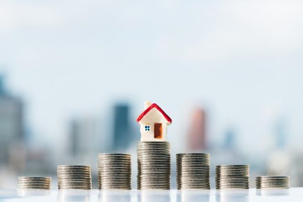 Gdzie znaleźć korzystną polisę na mieszkanie?