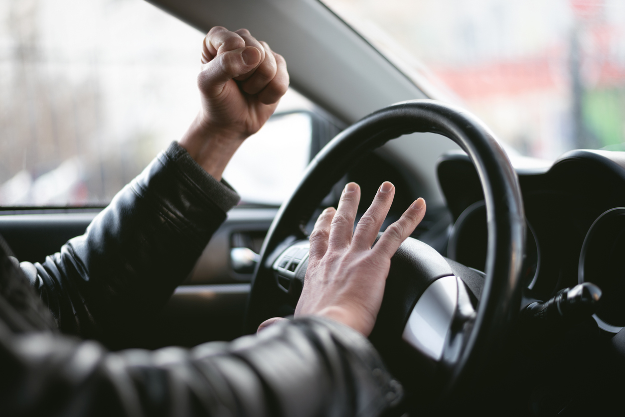 jak wycofać pojazd z ruchu