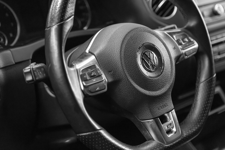 Przegląd składek polis samochodów marki Volkswagen – ubezpieczenia OC/AC