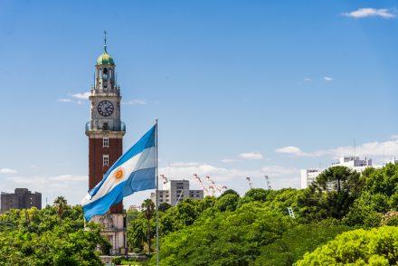 Wakacje w Argentynie – jakie ubezpieczenie wybrać?