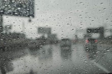 Kiedy Twój samochód będzie naprawdę bezpieczny, mimo złych warunków pogodowych?