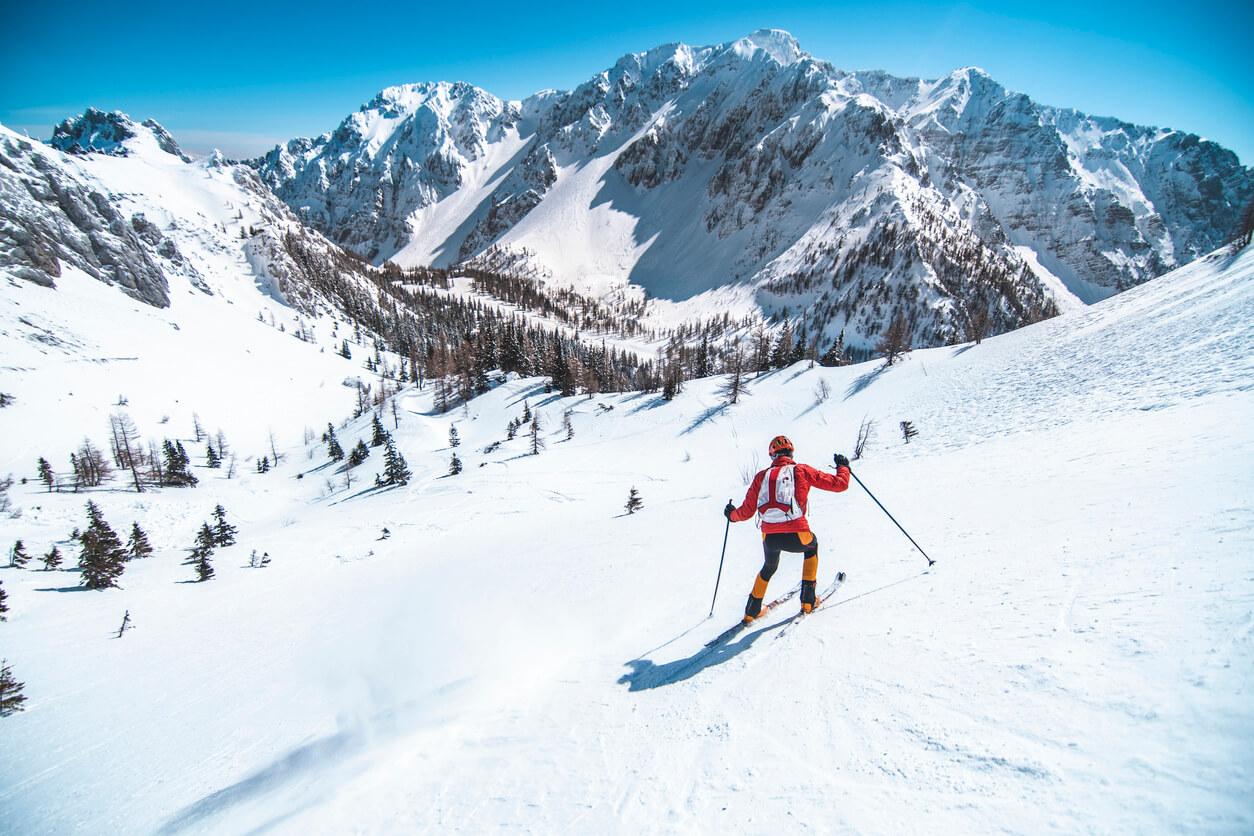 Które państwa przygotowują się do sezonu – gdzie na narty pomimo pandemii?