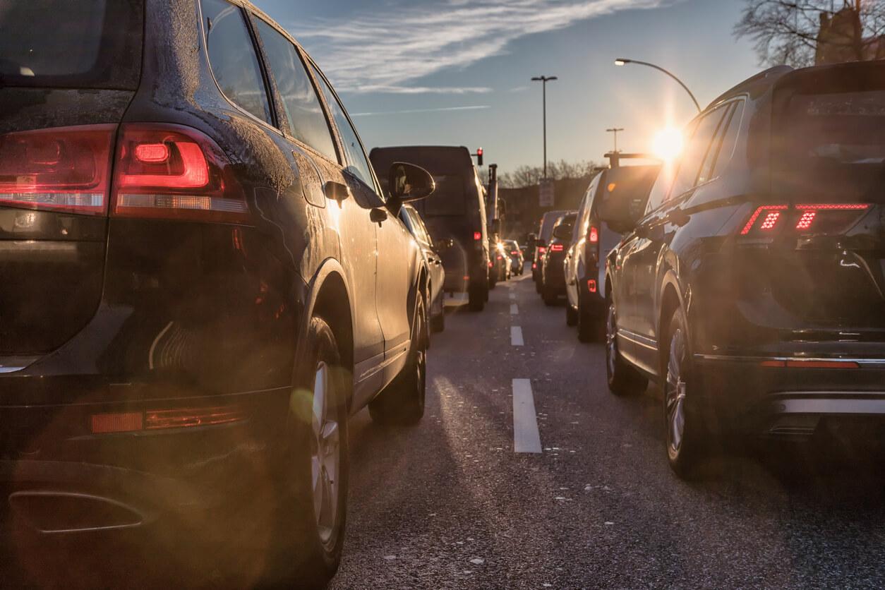 Co się dzieje w przypadku uszkodzenia pożyczonego samochodu?