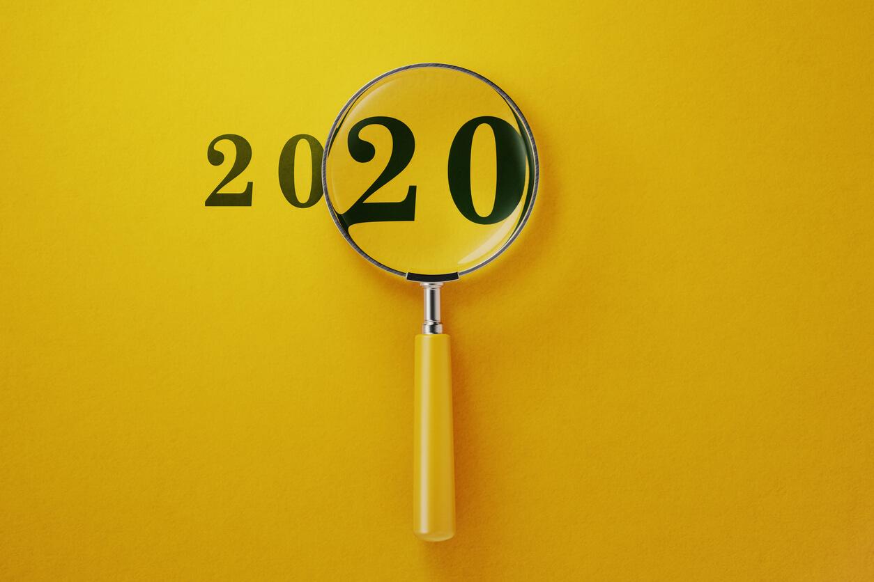 Prawo jazdy w 2020 – ile się czeka na dokument?