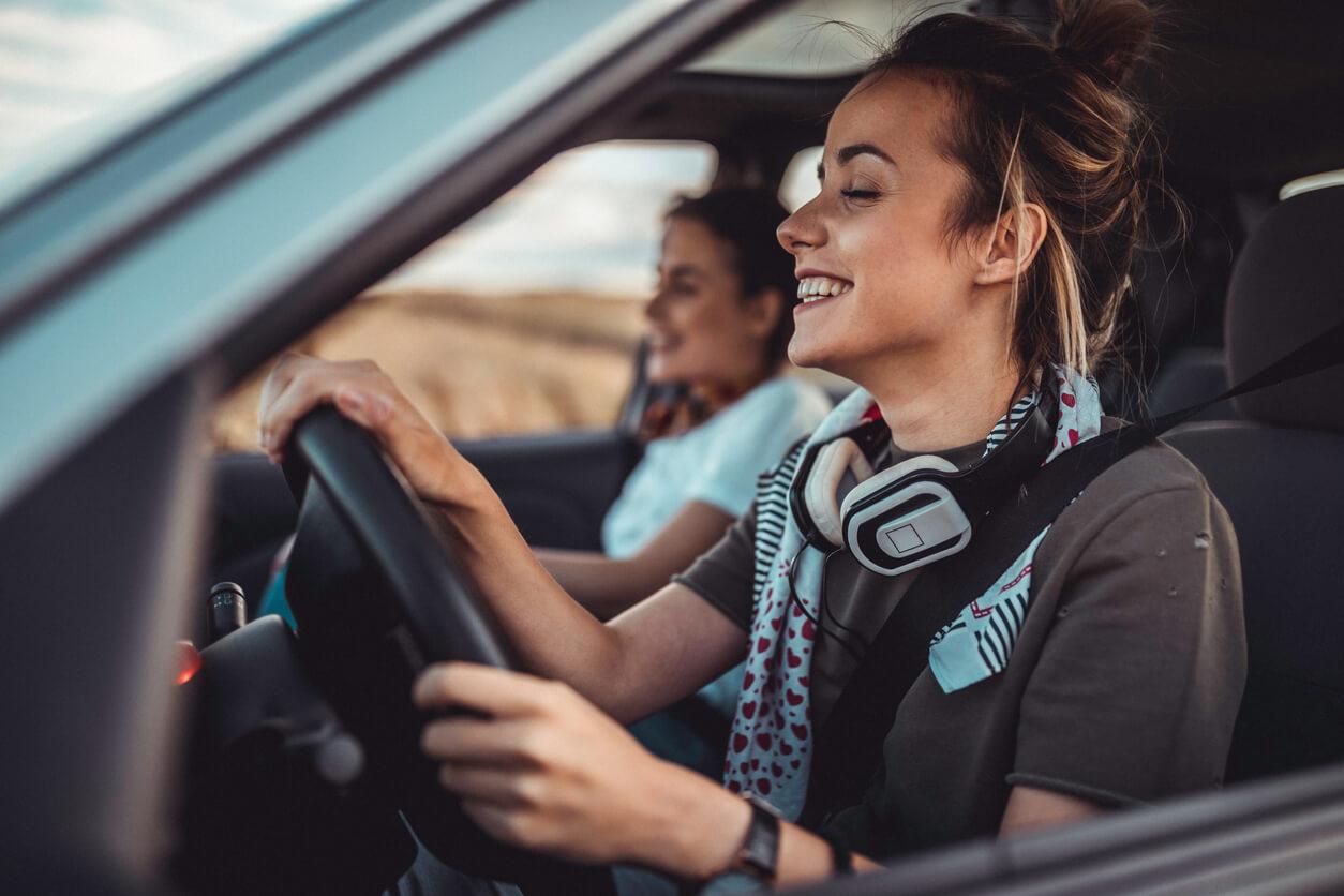 Jak znaleźć najlepsze ubezpieczenie dla używanego samochodu?