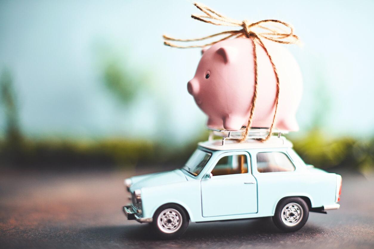 Jak zmniejszyć wydatki na samochód?