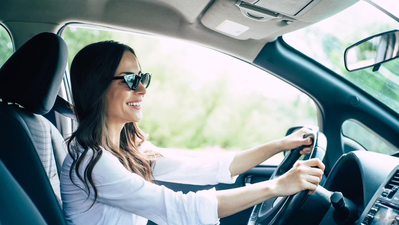 Rejestracja samochodu online – poradnik krok po kroku