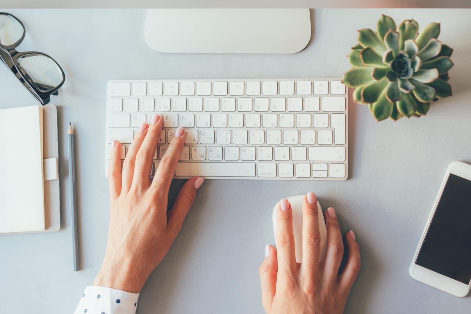 Jak znaleźć najlepsze ubezpieczenie online?