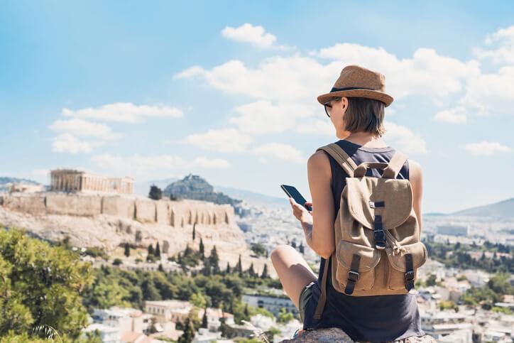 Jak znaleźć korzystne ubezpieczenie turystyczne