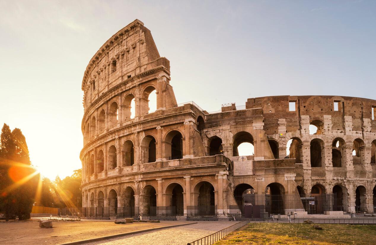 Wyjazd do Włoch – jakie ubezpieczenia mogą nam się przydać?