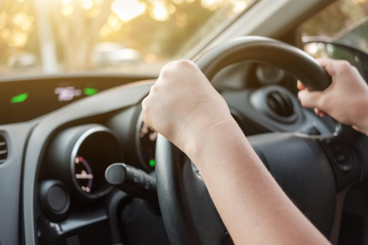 Jakie wymagania musi spełnić instruktor nauki jazdy?