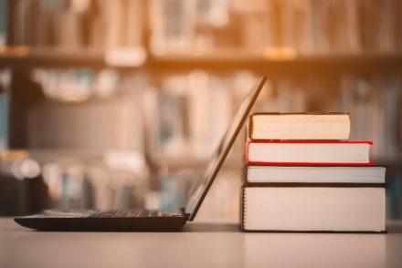 Co obejmuje ubezpieczenie szkolne? Analiza