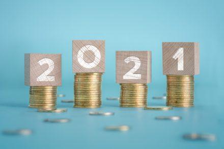 Zakup ubezpieczenia OC AC w 2021 – co musisz wiedzieć?