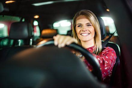 Co zrobić, aby mieć większe zniżki na ubezpieczenie auta?