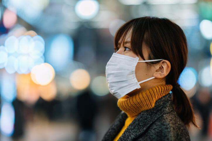 Ubezpieczenie od koronawirusa – gdzie kupić?