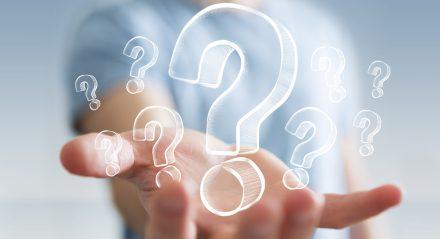 Dlaczego warto wykupić ubezpieczenie w porównywarce ubezpieczeń?
