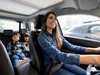 Kupujesz samochód? Sprawdź 5 porad, jak kupić najkorzystniejsze ubezpieczenie OC!