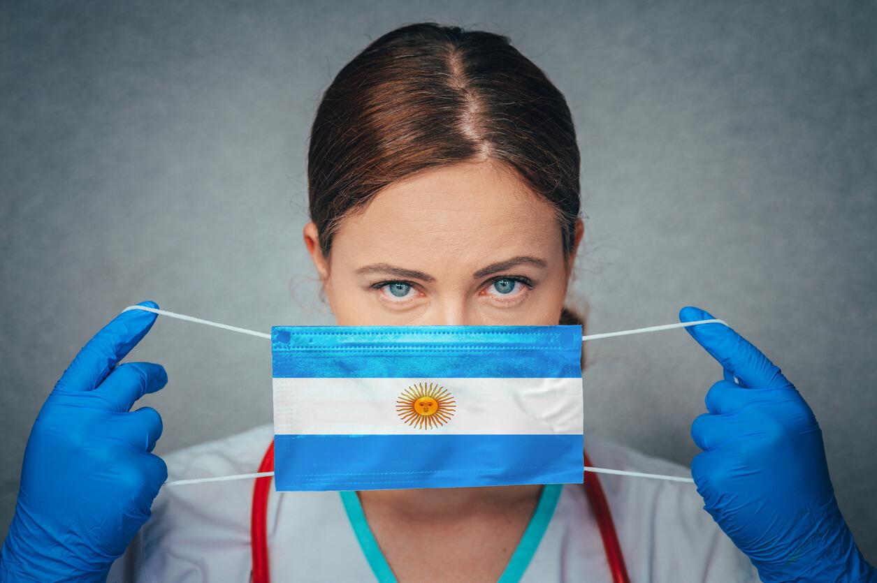 Wakacje w Argentynie 2021 – jak wygląda sytuacja?