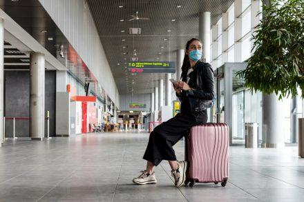 Ubezpieczenie na podróż w 2021 – co warto wiedzieć?