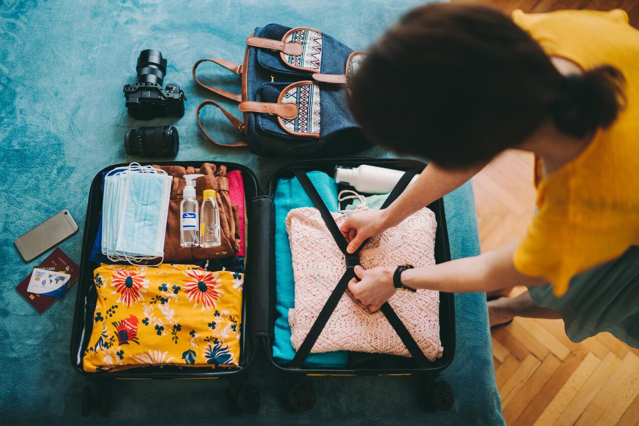 7 zalet wykupienia polisy turystycznej