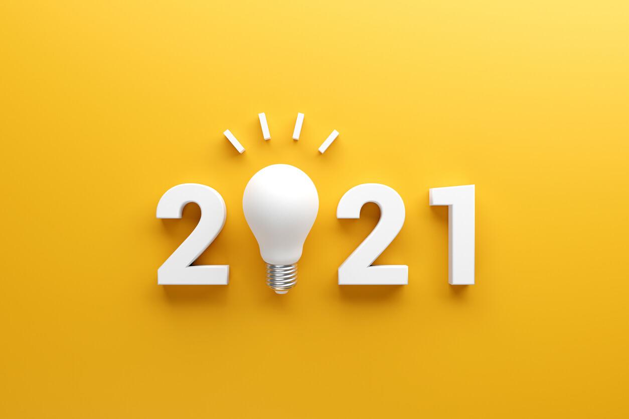 Prawo jazdy w 2021 – ile się czeka na dokument?