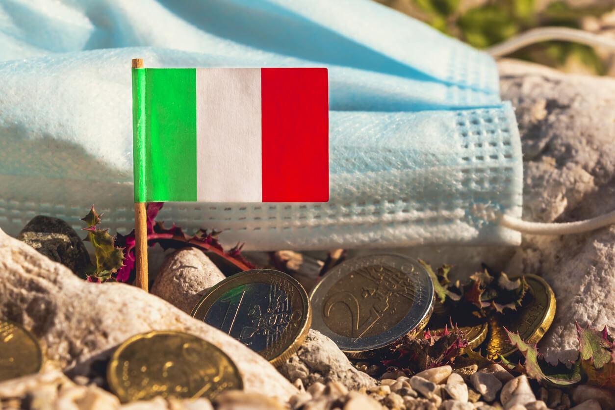 Ubezpieczenie Włochy – na co zwrócić uwagę?