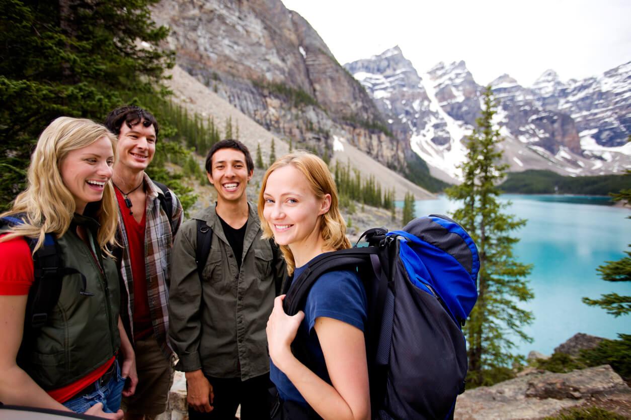 Ubezpieczenie do Kanady – dlaczego jest konieczne?