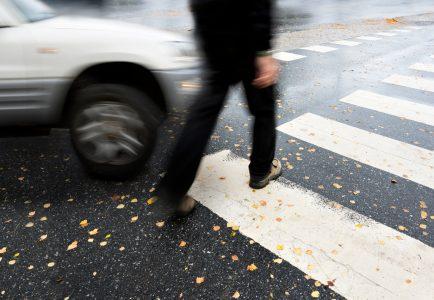 Czym jest tzw. karta wypadku i co warto o niej wiedzieć?