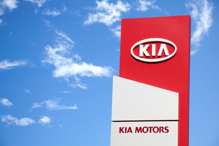 Przegląd składek polis samochodów marki KIA – ubezpieczenia OC/AC