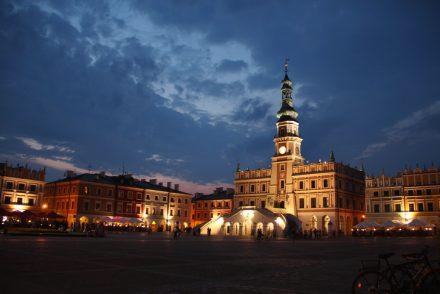 Lublin ubezpieczenie OC/AC – ile średnio zapłaci posiadacz samochodu w 2020?