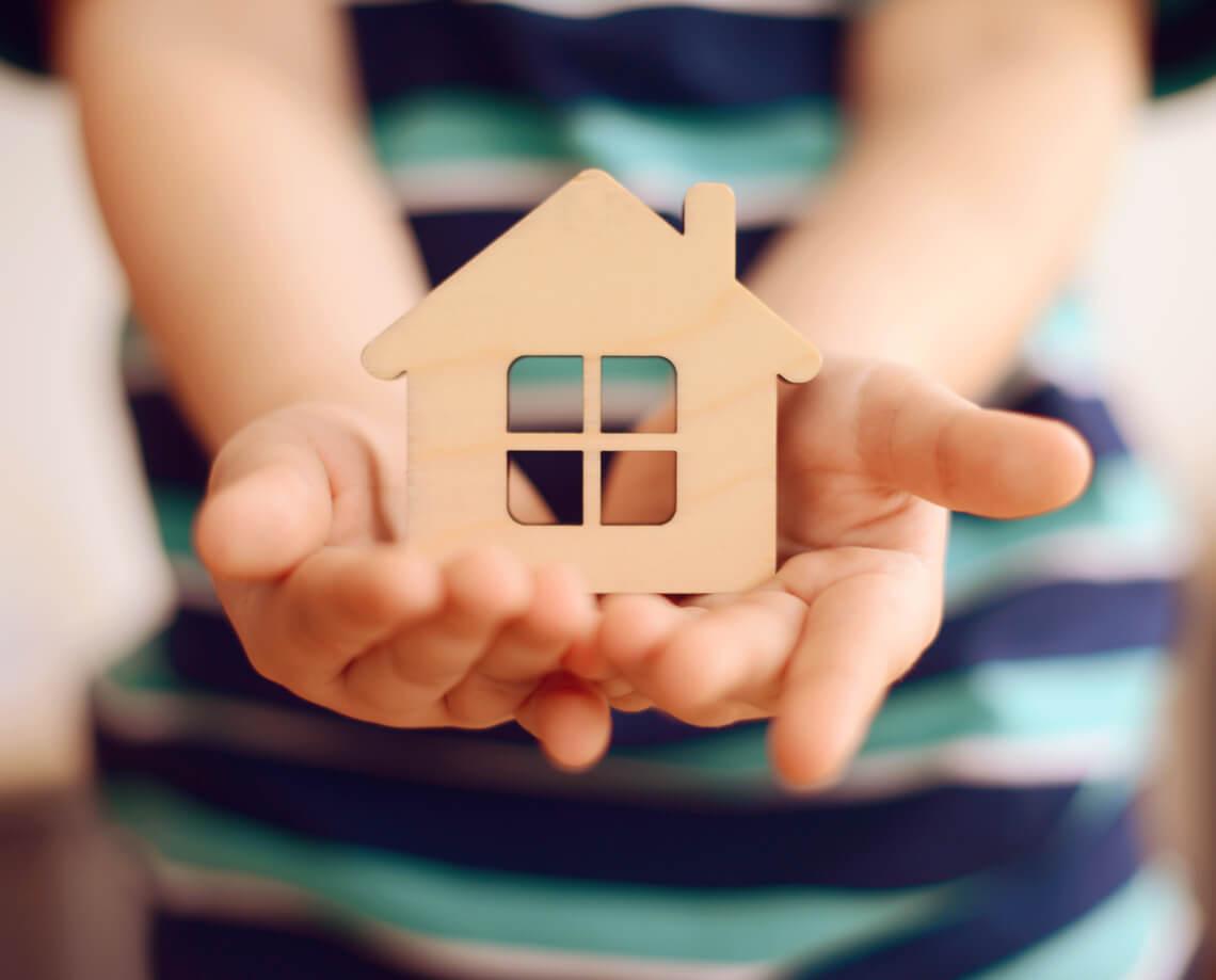 Na czym polega ubezpieczenie mieszkania?