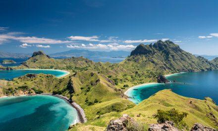 Zastanawiasz się, jakie ubezpieczenie do Indonezji wybrać? Podpowiadamy!