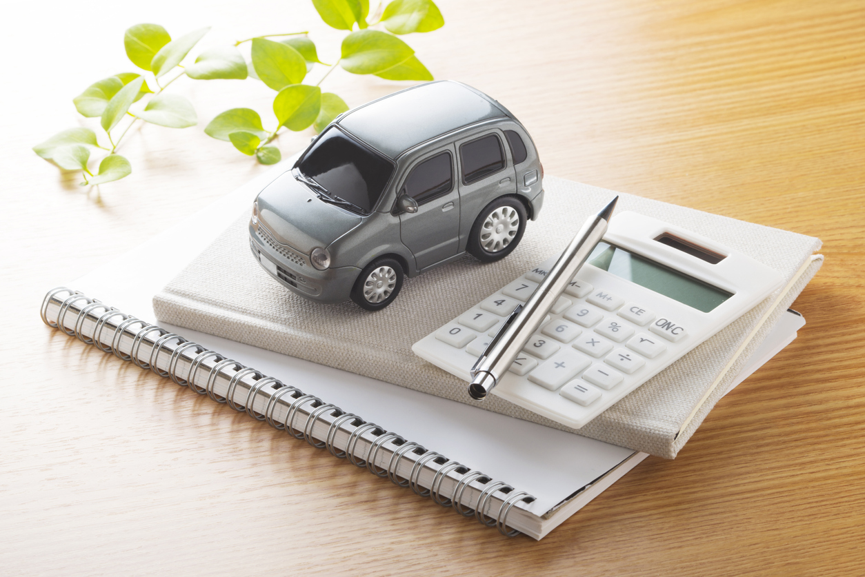 Jak znaleźć korzystne ubezpieczenie taksówki?