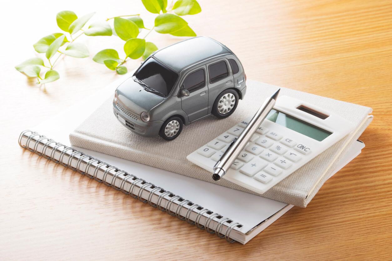 Zmiany konstrukcyjne samochodu a zakup OC