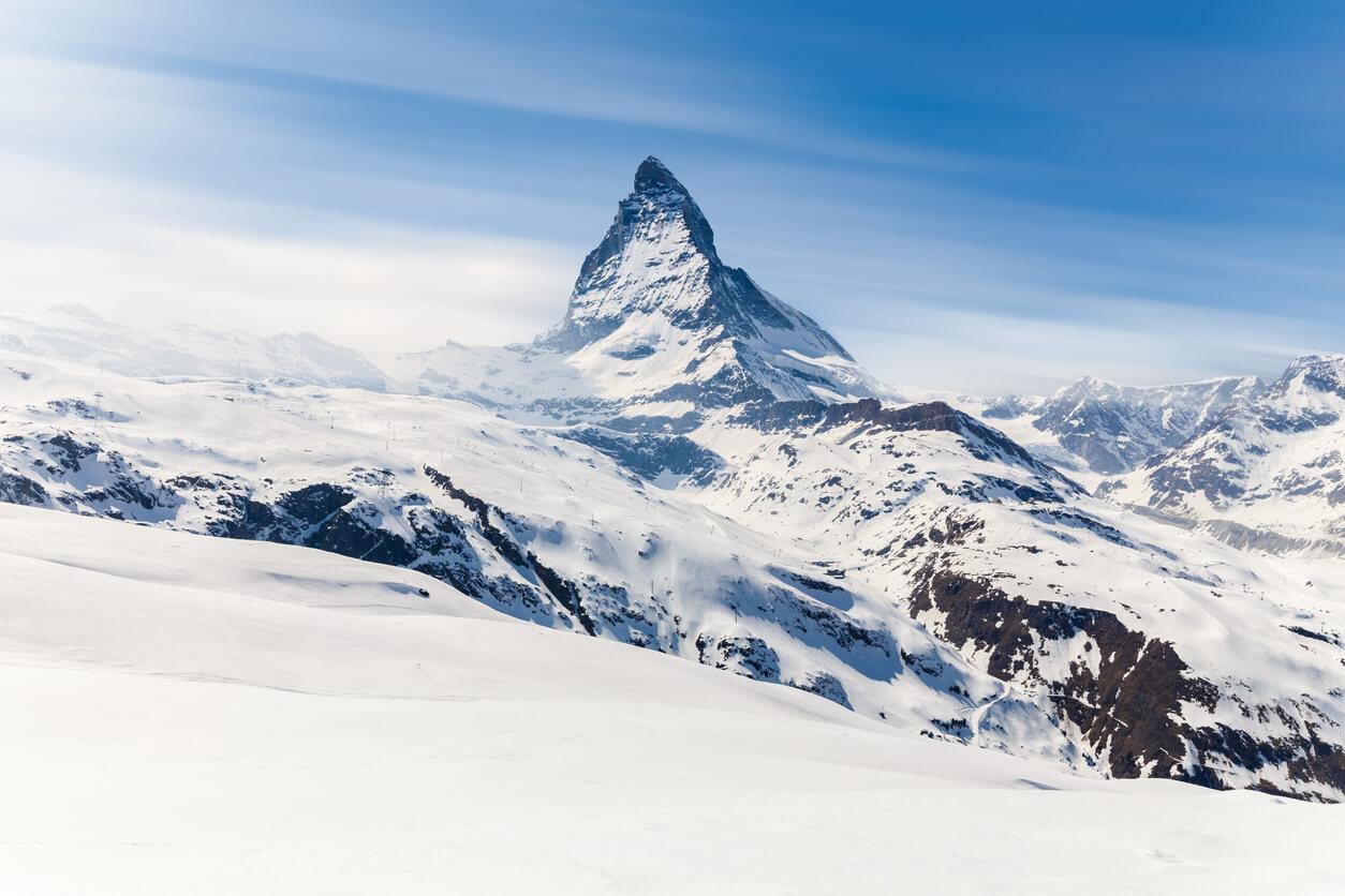 Szwajcaria narty 2021 – gdzie pojechać?