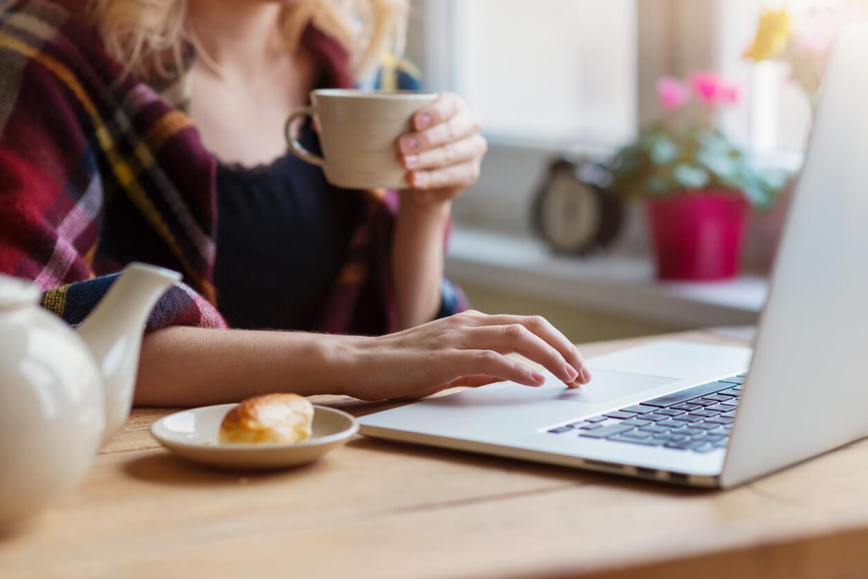 Jak znaleźć szybko znaleźć ubezpieczenie na urlop last minute?