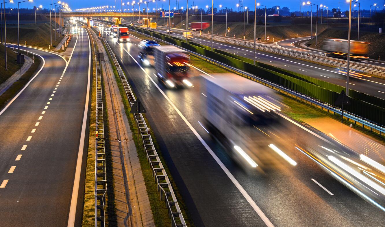 Obowiązkowe wyposażenie samochodu w Polsce
