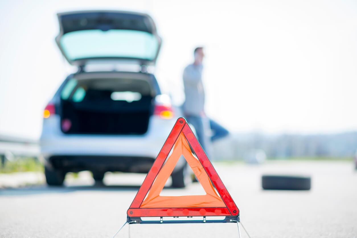 Czy kierowca może zapłacić za uszkodzenie pożyczonego samochodu?