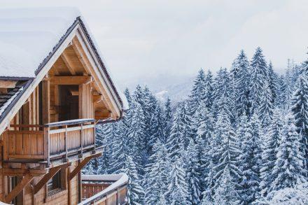 10 najlepszych ośrodków narciarskich we Włoszech
